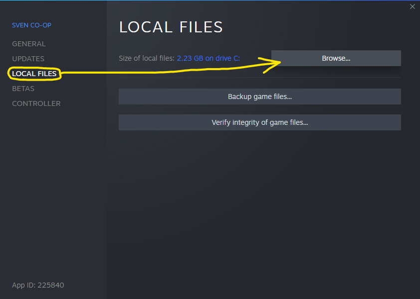 Steam-browse-game-files.png