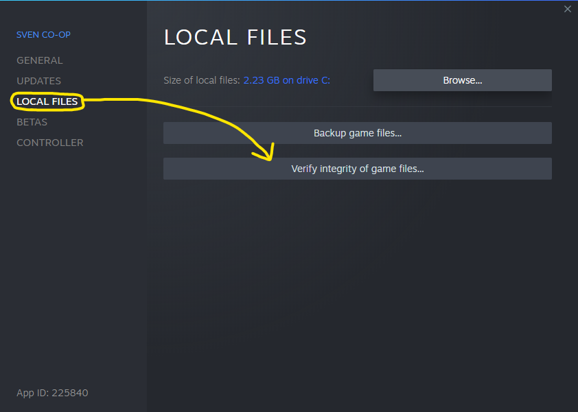Steam-verify-game-files.png